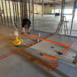 Jul7 - laying-out-walls (8)